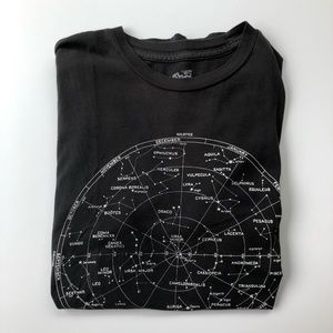 Urban Outfitters Graphic T-shirt